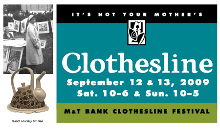 clothesline_ad09
